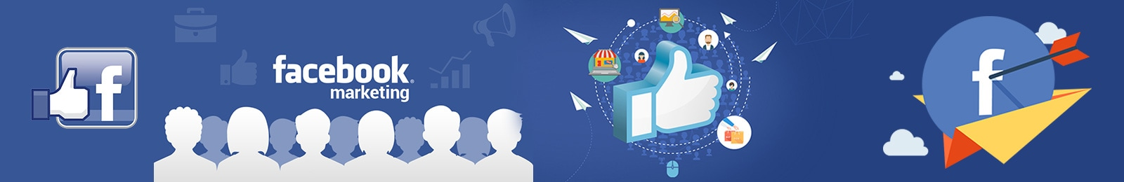 facebook-marketing-banner