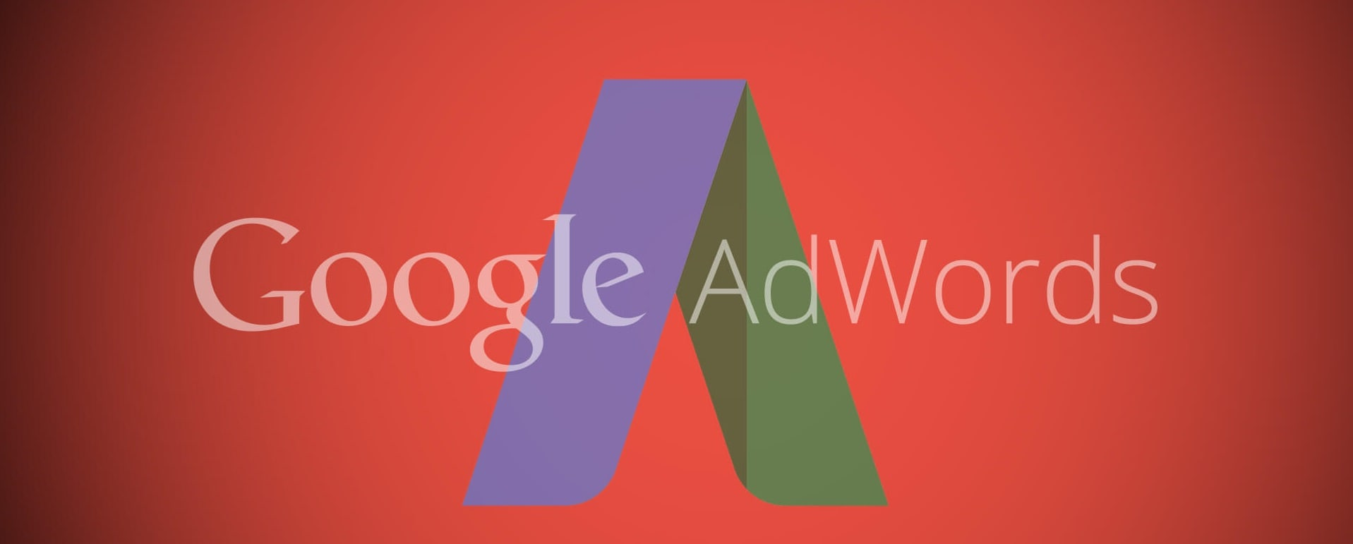 google-adwords-diafimis