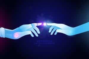 Τεχνητή νοημοσύνη και κατασκευή eshop